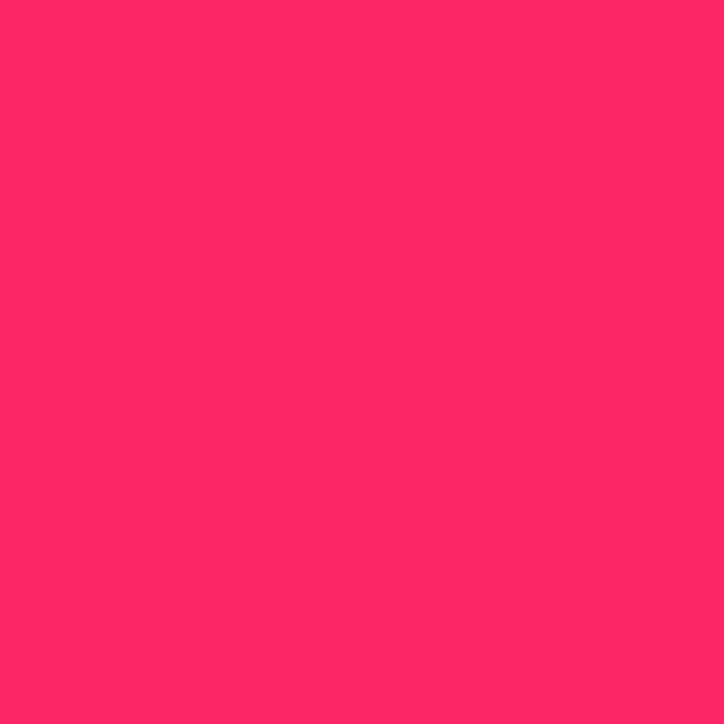 メスメリック リップスティック34 ワイルドキャットウォーク