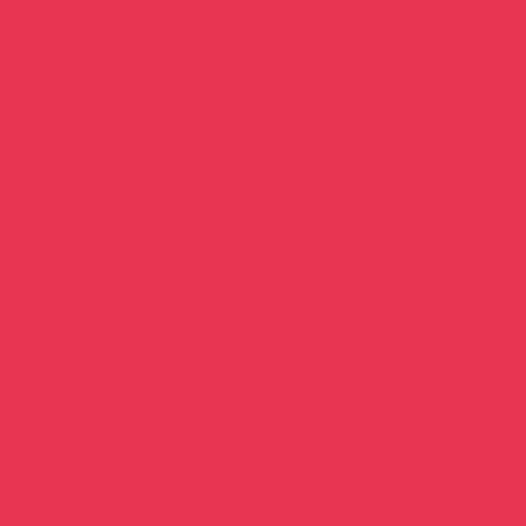 シアーリップカラー N33 ジューシーレッド(生産終了)