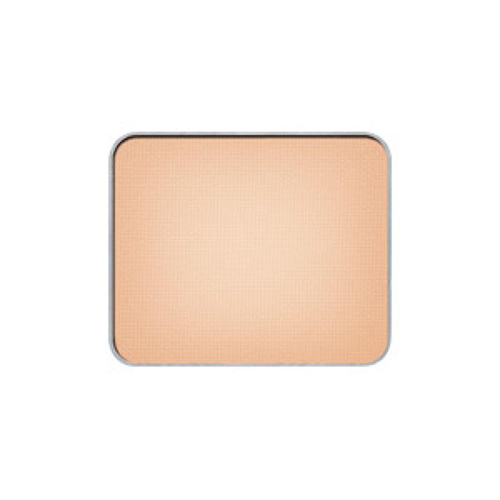 プレスド アイシャドー (レフィル) P light beige 822