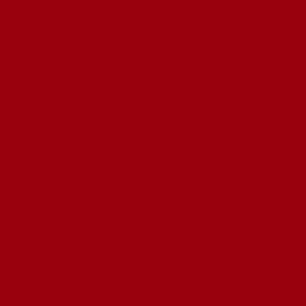 ディア マイエナメル リップトーク#RD306 アイムストロングベリ…