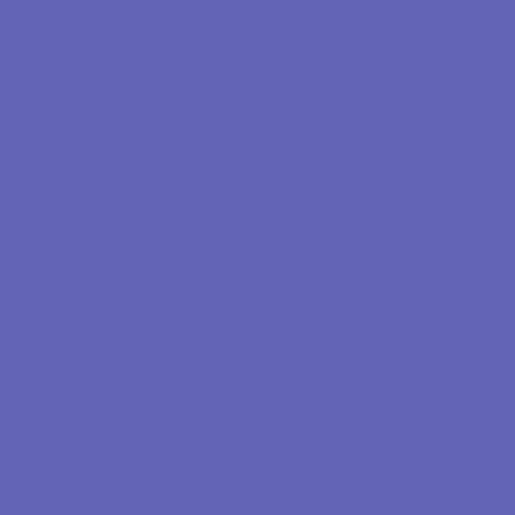 プレスド アイシャドー (レフィル)M パープル 755