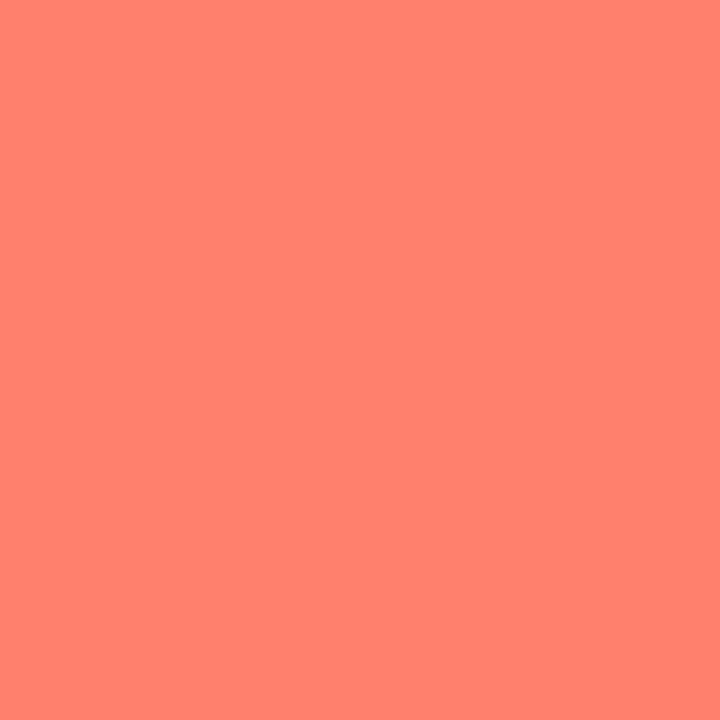 イレジスティブル グローリップス03 ピュアオレンジ
