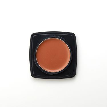 粧具 口紅 柿渋(かきしぶ)