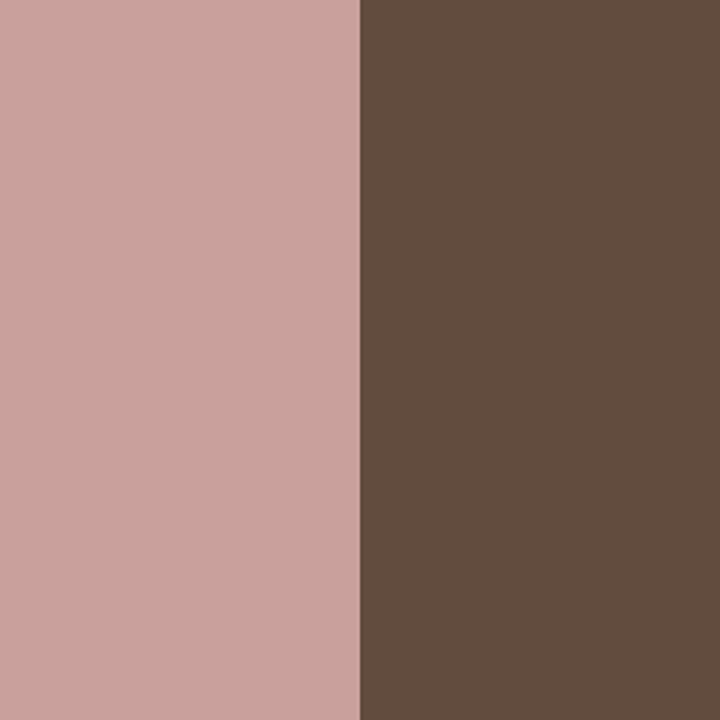 デュオ・ドゥ・ショコラアイズ EX02 Chocolat Framboise