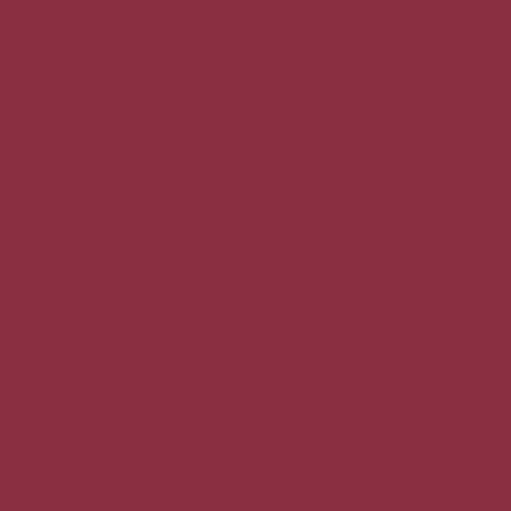 ヘアカラークリームVampire Red