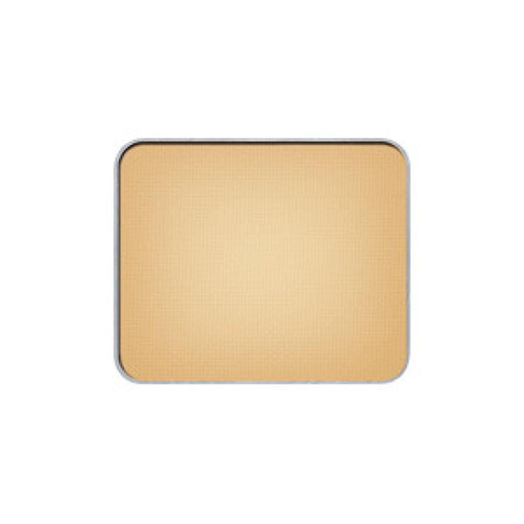 プレスド アイシャドー (レフィル) P soft beige 820