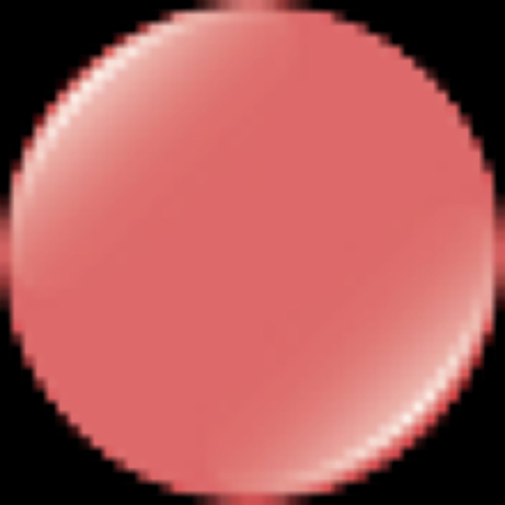 ブルーミングオイルグロス08 Cherry Blossom