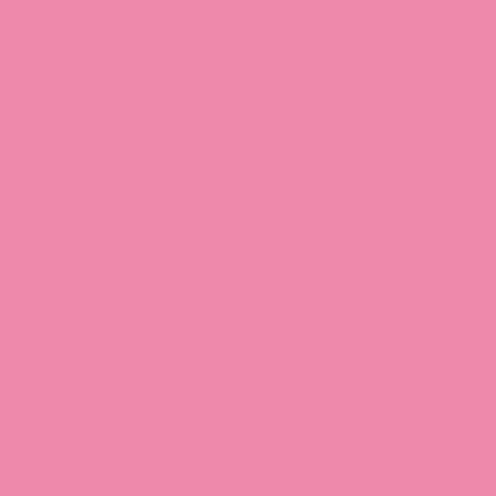 フルグラマーリップス 25 Light Fuchsia Pink