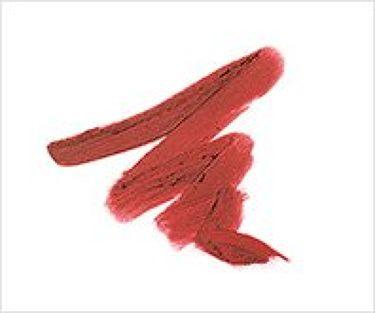 クリーミーリップティント カラーバーム・インテンス 21 Red Soul