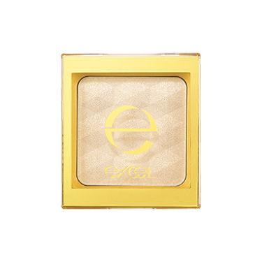 シャイニーパウダー N SN02 ゴールドベージュ