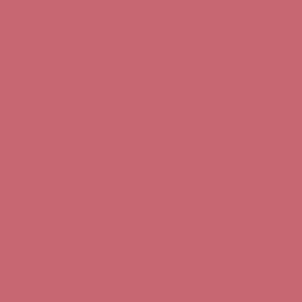 ベルベットマットリップペンシル2487
