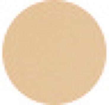 パンプリフティング ベース UV BE991