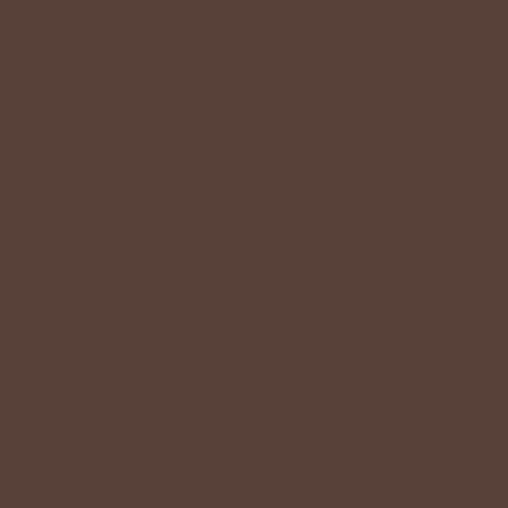 プレスド アイシャドー (レフィル)M ダーク ブラウン 895