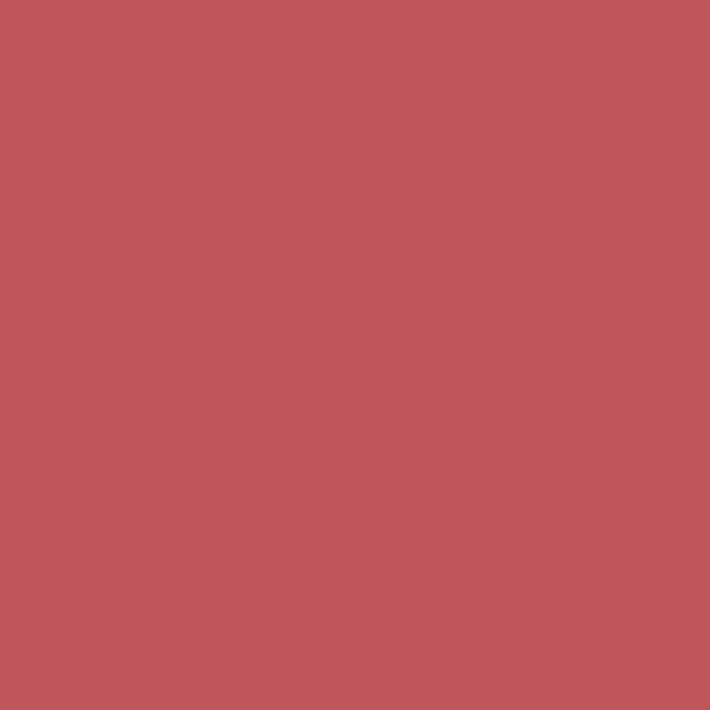 ラスティンググロスリップPK1 ピンク系