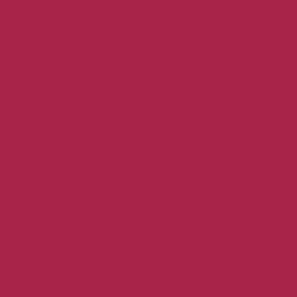 ヘアカラークリームPillarbox Red