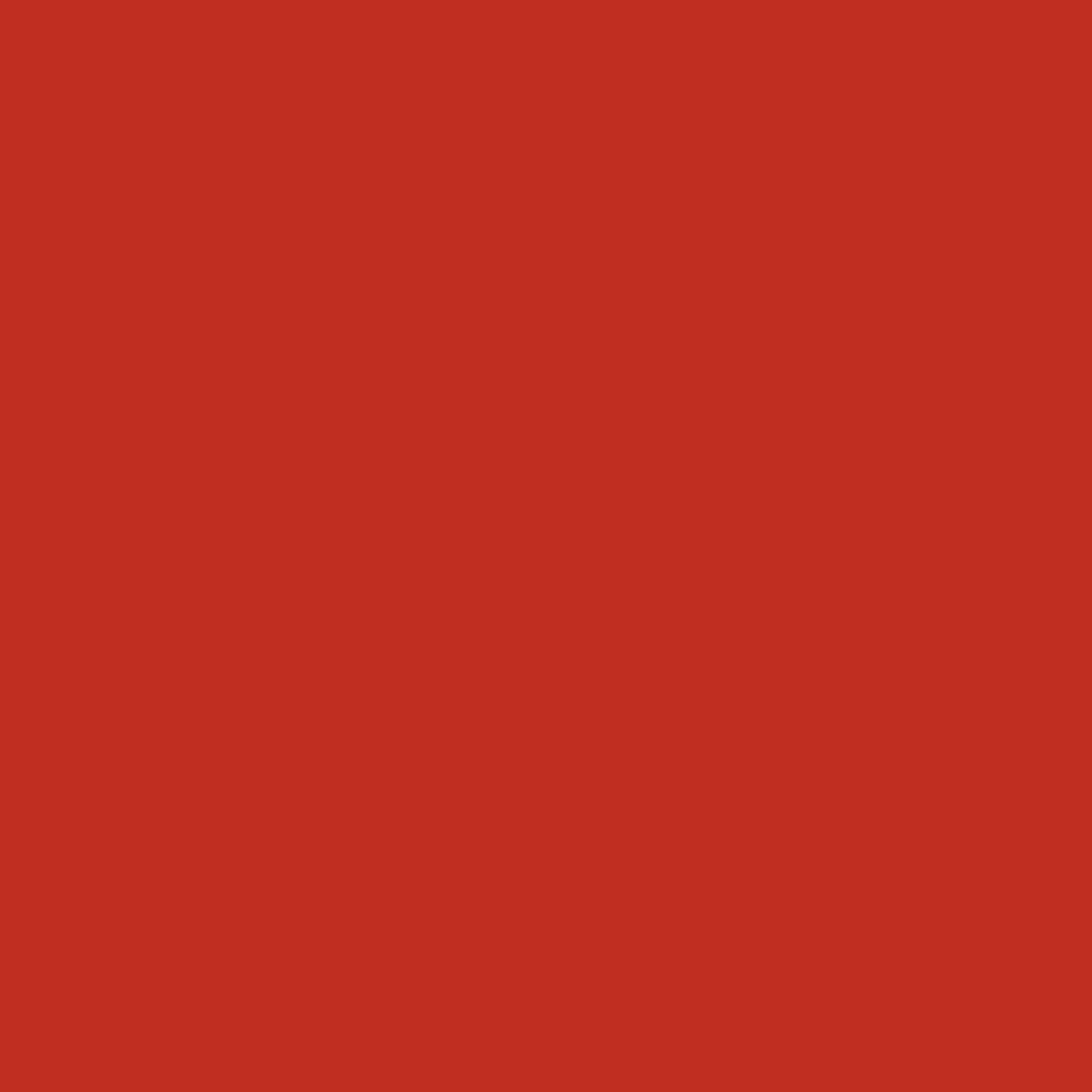 ラック シュプリア RD 03 フレーミングレッド
