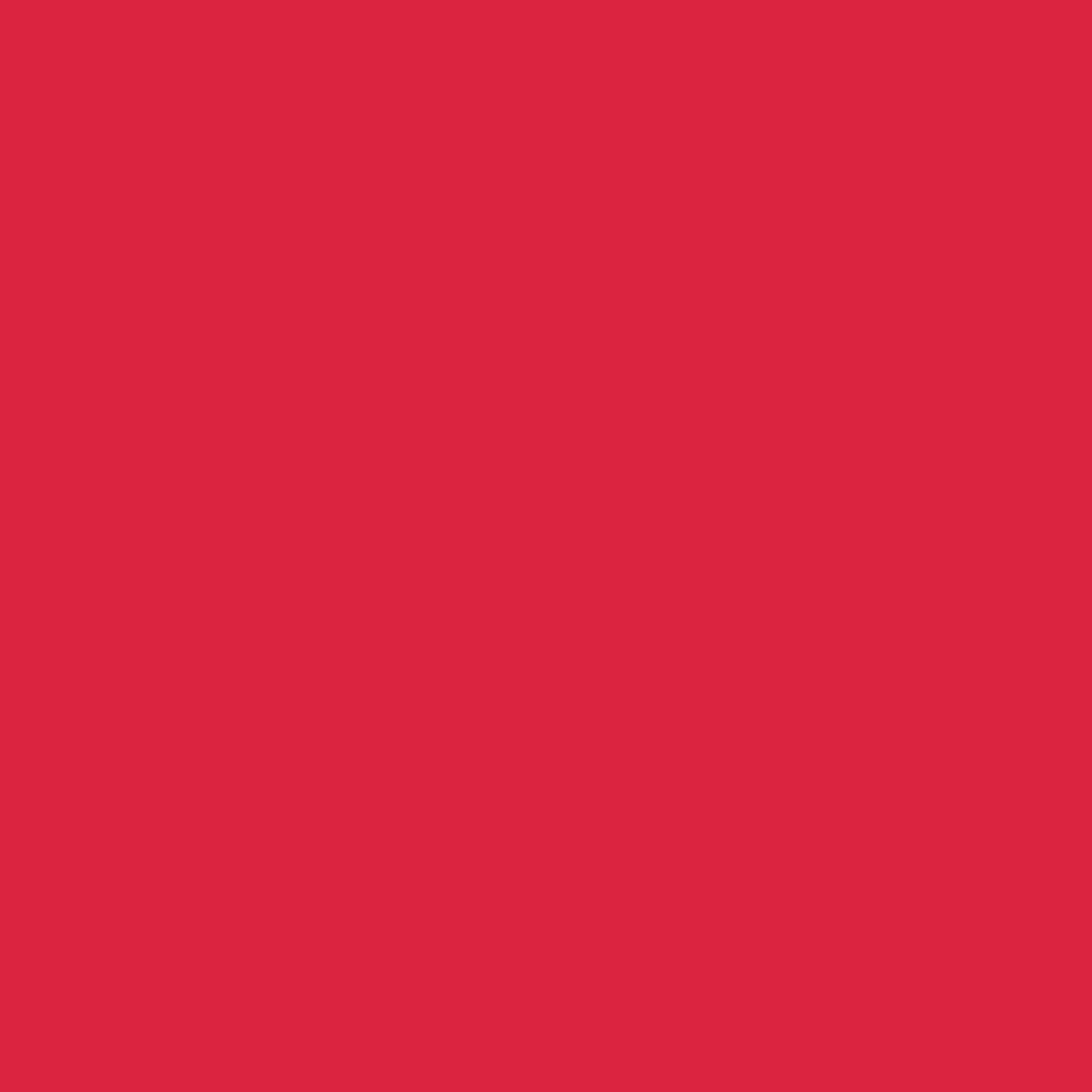 ベルベットマットリップペンシル2489