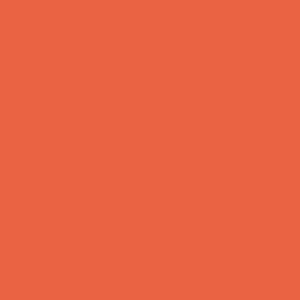 クリームチーク10 スウィートオレンジ(生産終了)