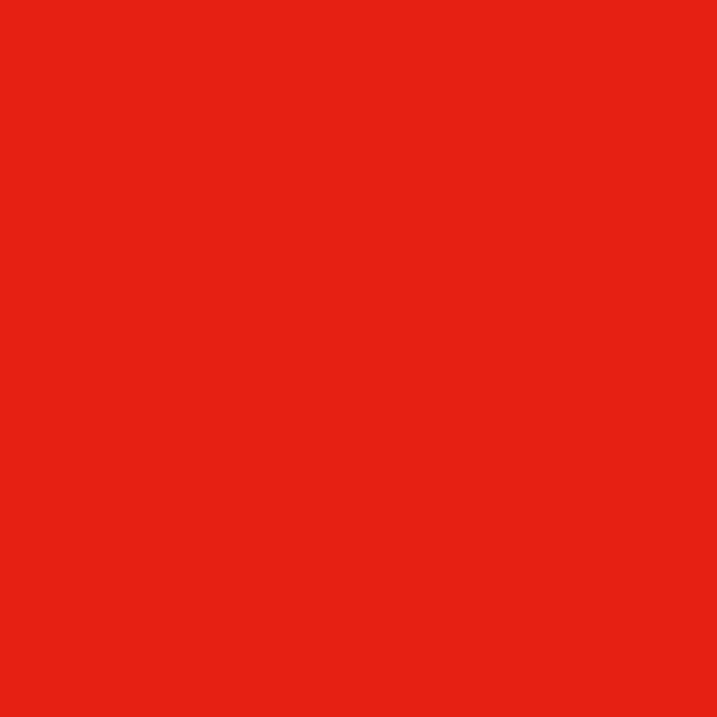 プロ ビューティ エナメル ボリップ ティント CR01 Flash Coral