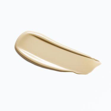 パリュール ゴールド フルイド 03 ベージュナチュレル