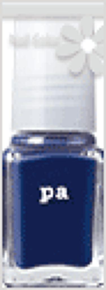 pa ネイルカラー A152