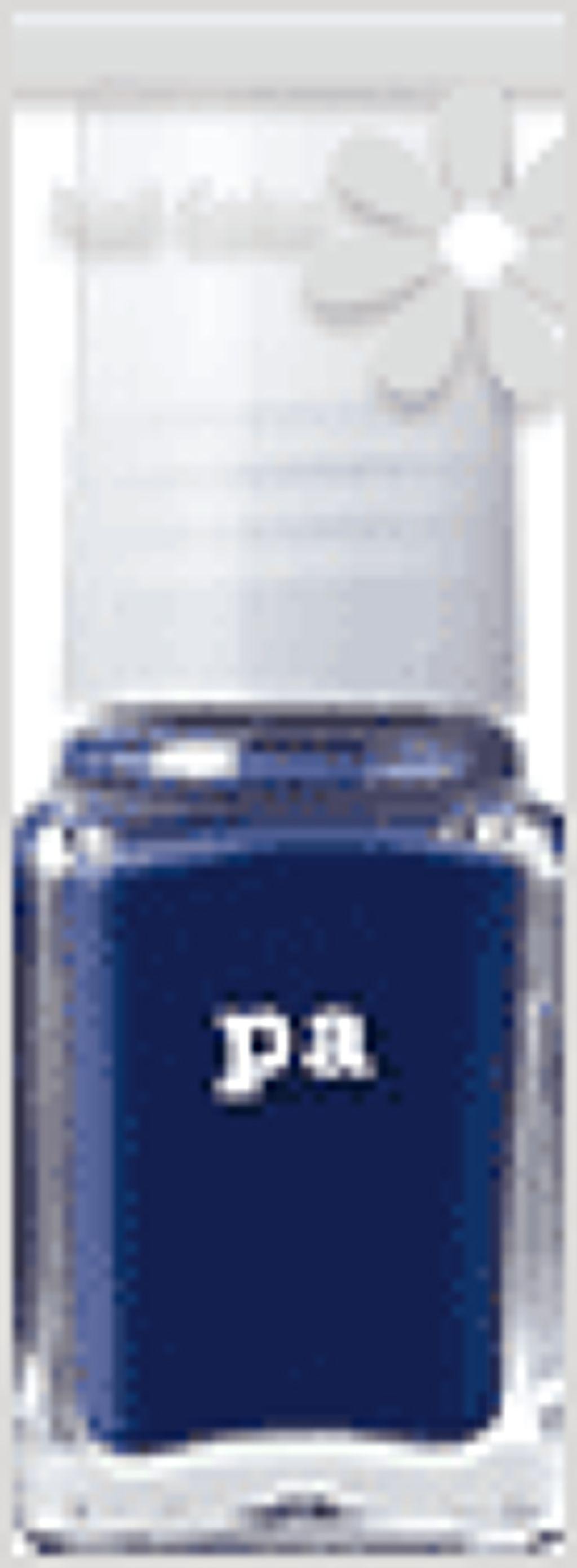pa ネイルカラー(旧) A152