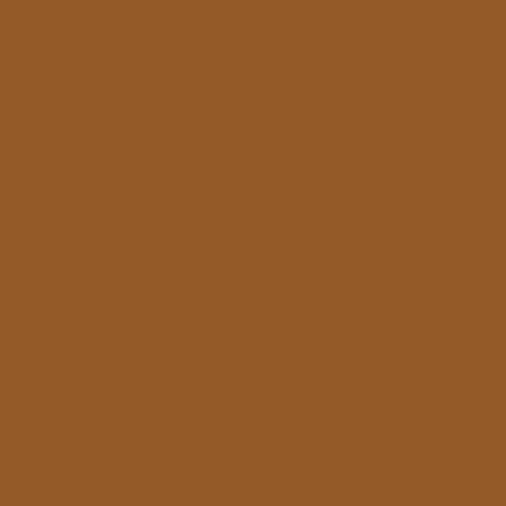 ラスティングWブロウEX 04 キャメルブラウン