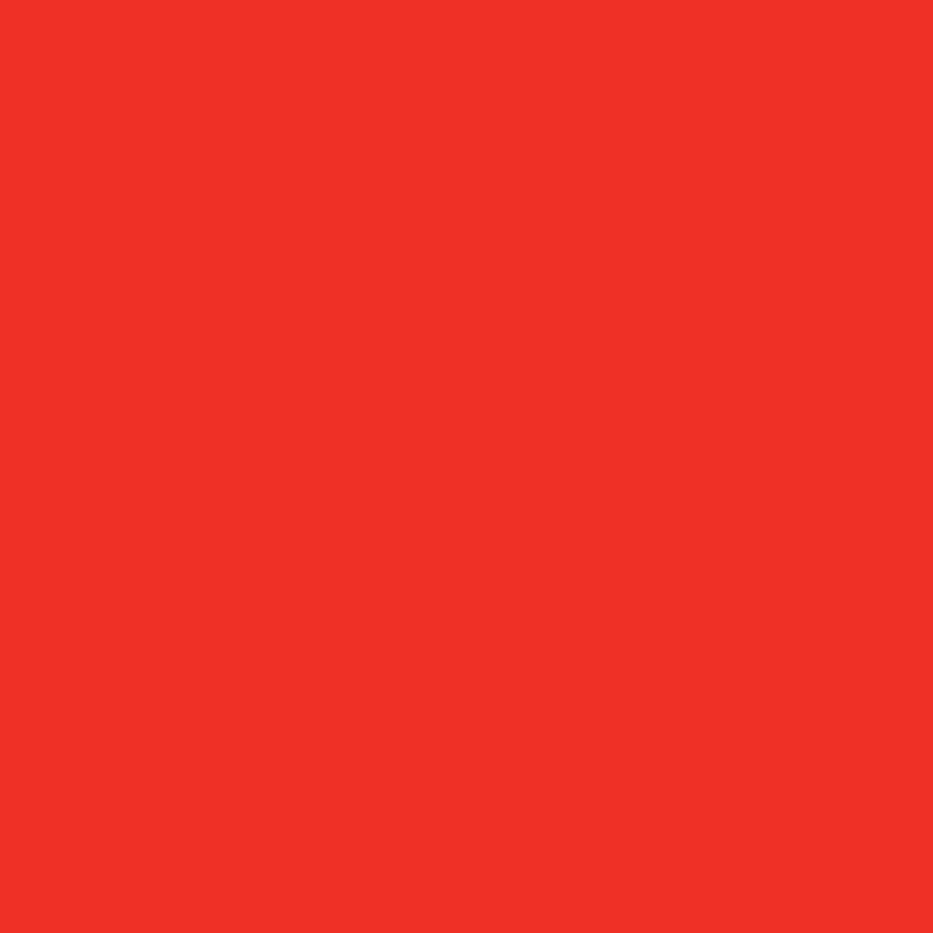 シアーリップカラー N01 pure red