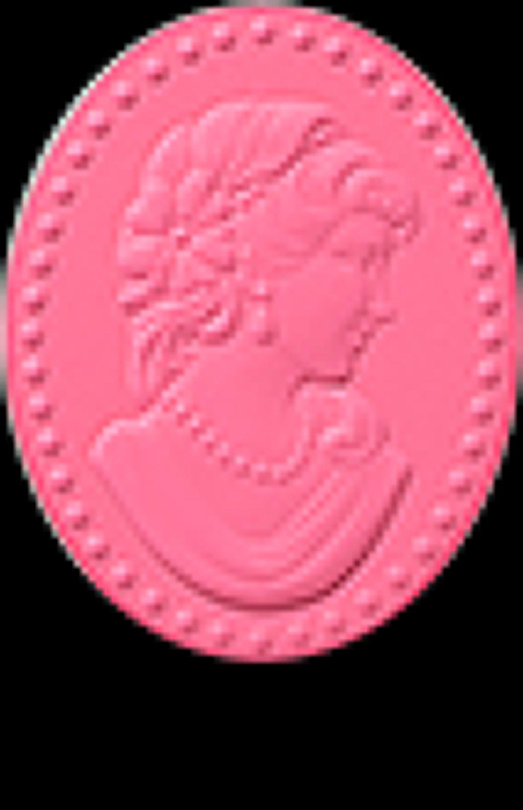 プレスト チークカラー N06 Bonbon(ボンボン)キャンディ