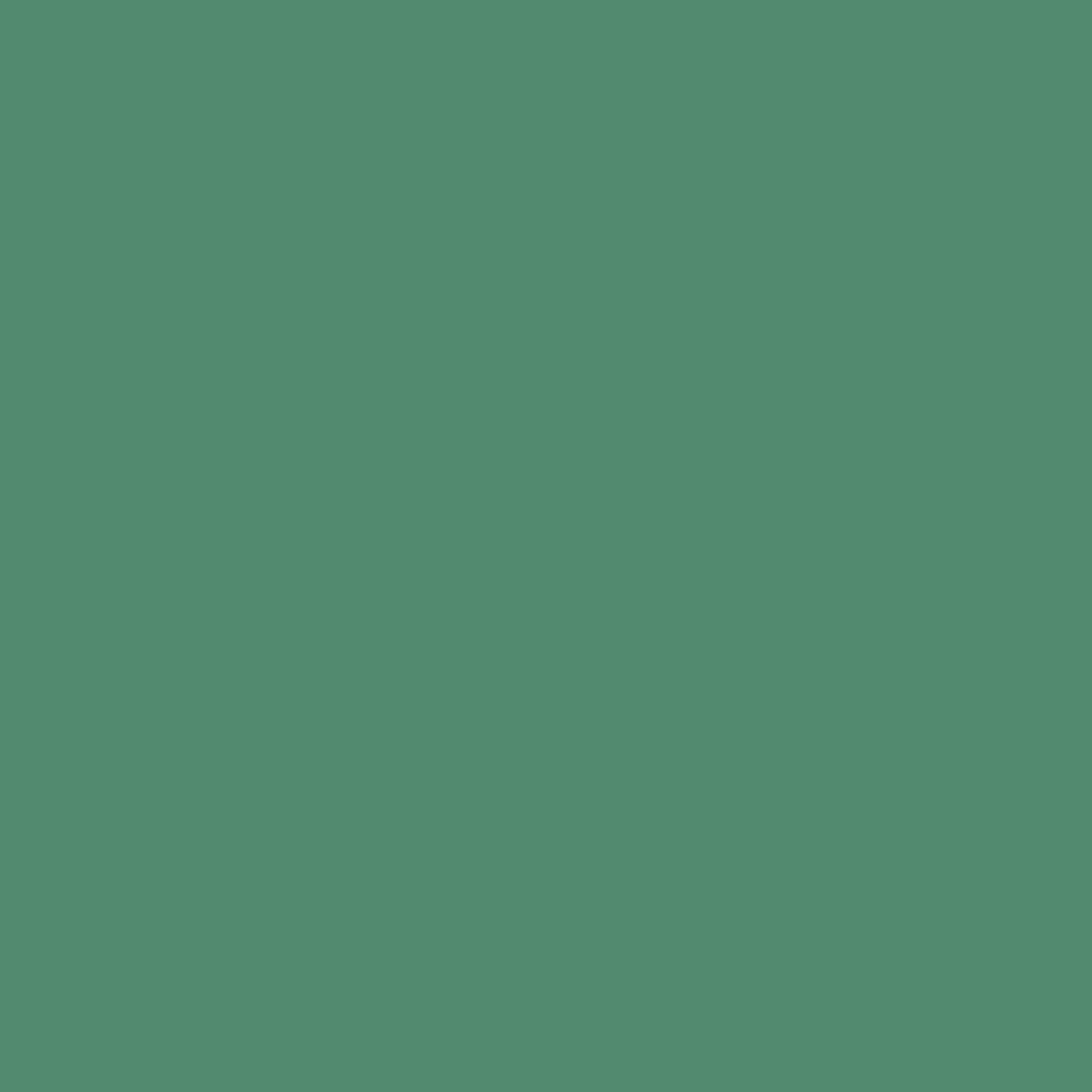 プレスド アイシャドー (レフィル)M グリーン 560