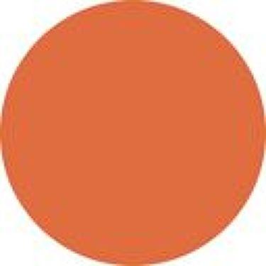 メタリックライナー EX03 Orange Peel