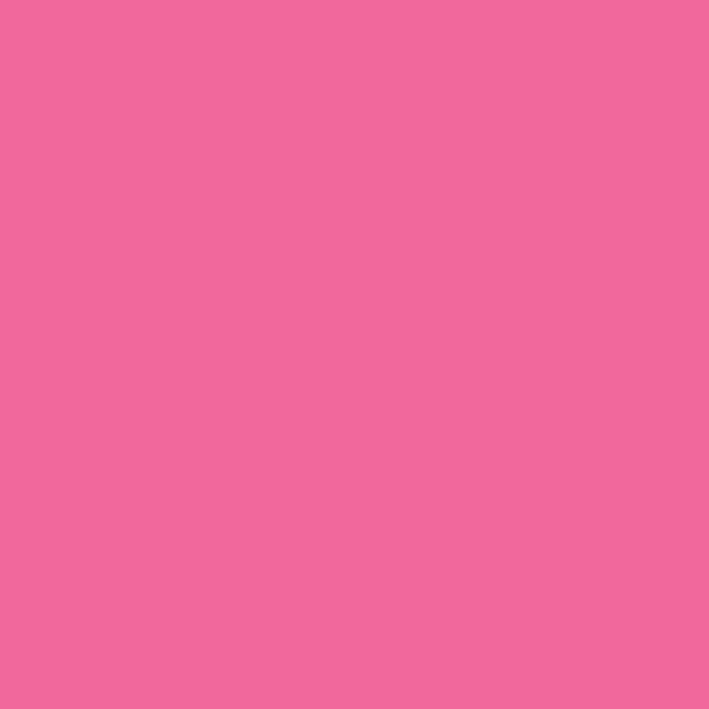 ヴォリュプテ ティントインオイルNo.14 ピンクミーイフユーキャ…