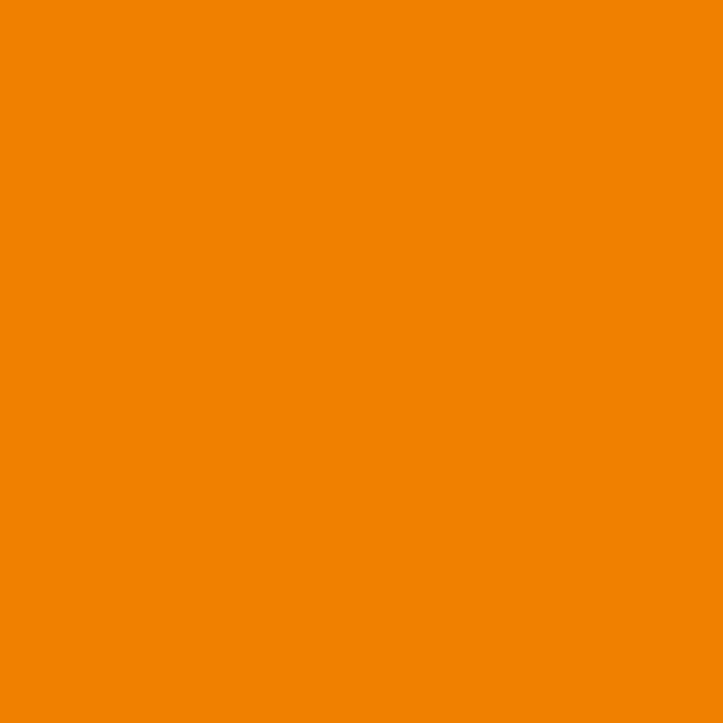 ユイルカレス803 オレンジ