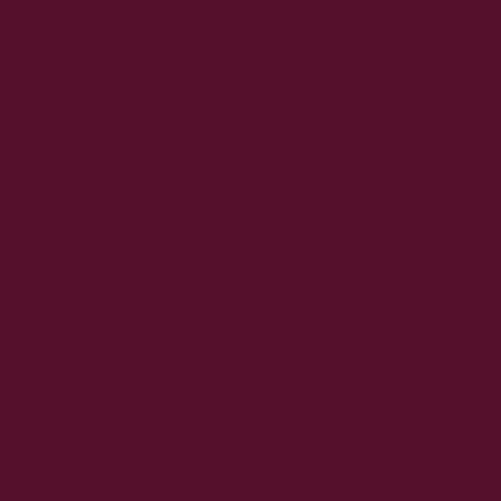 LIP COLORAF(#605)