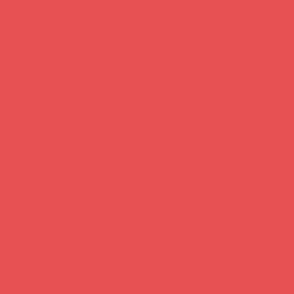 ブラッシュ 5192 ORGASM