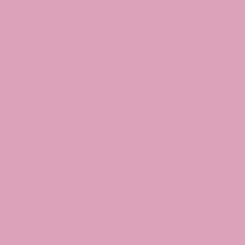 ベルベットマットリップペンシル2476 (PAIMPOL)