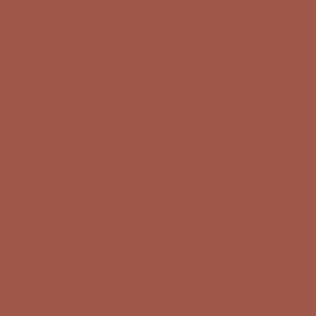 リップ カラー3A ヘンリー