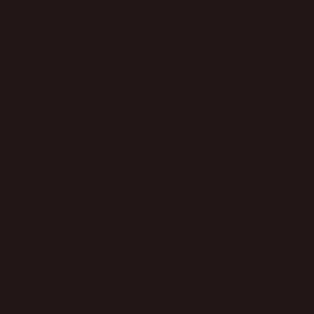 オーガニックロングマスカラ 01ブラック