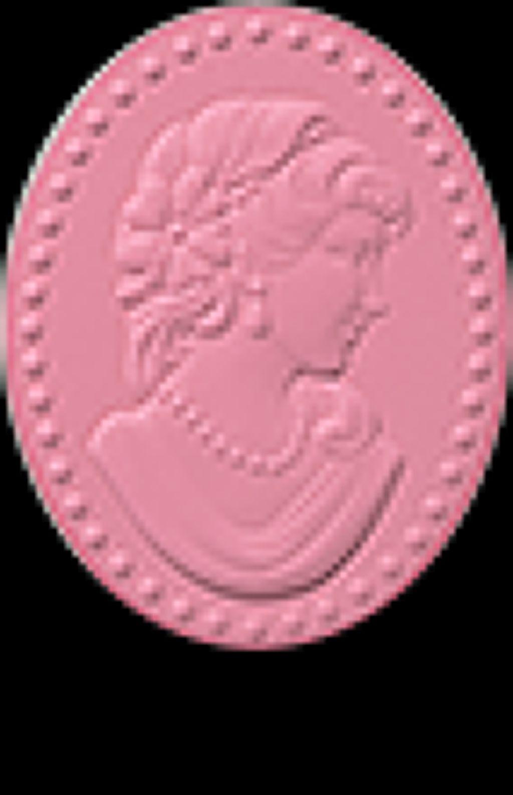 プレスト チークカラー N01 Josephine(ジョゼフィーヌ)ナポレオン最初の妻の名