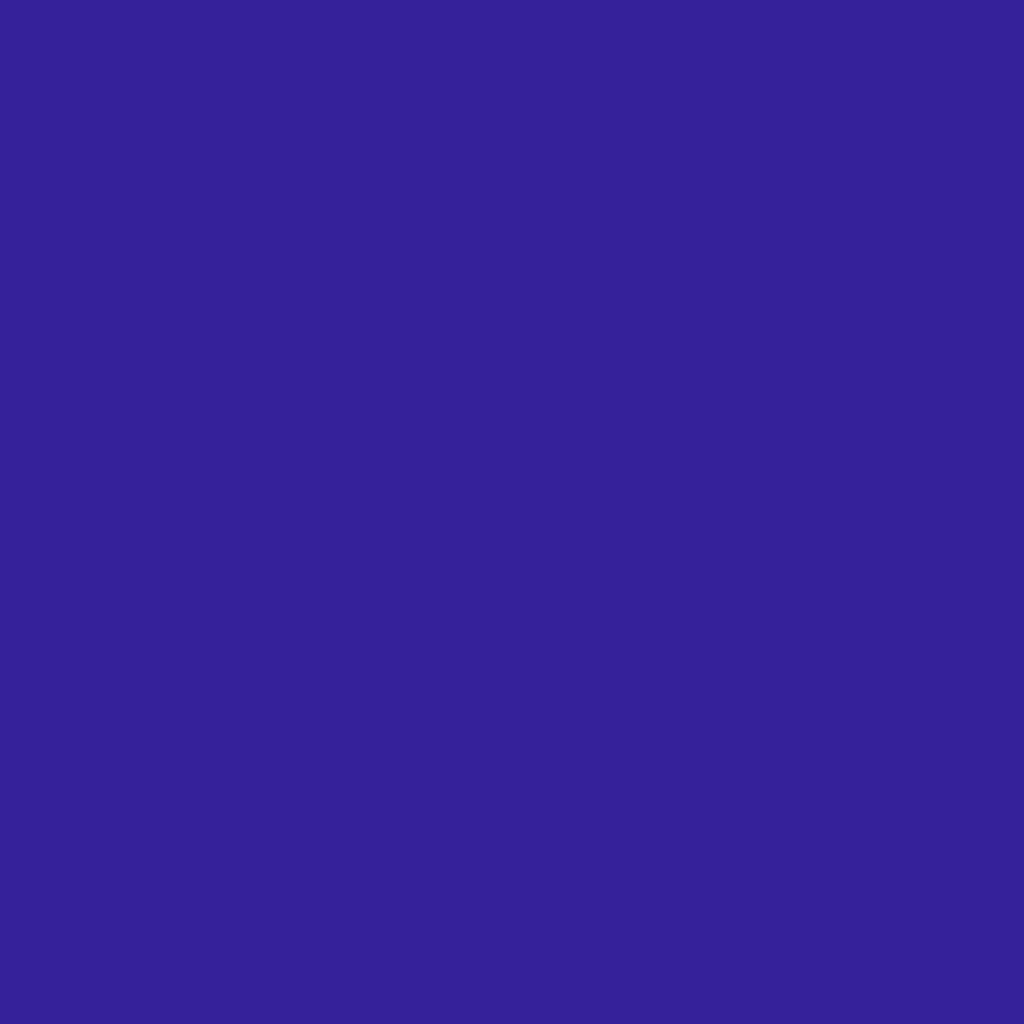 ヘアカラークリームRockabilly Blue