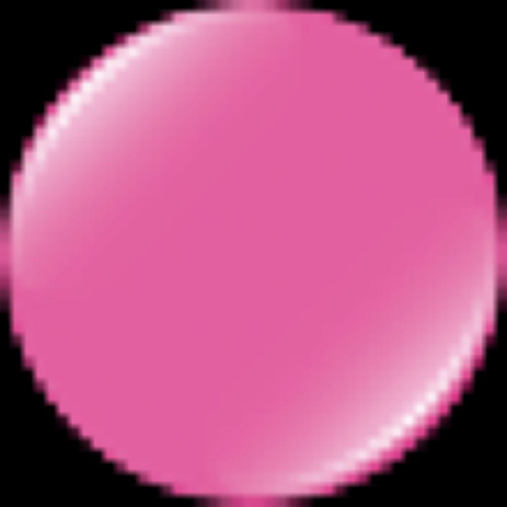 ブルーミングオイルグロス06 Pink Daisy