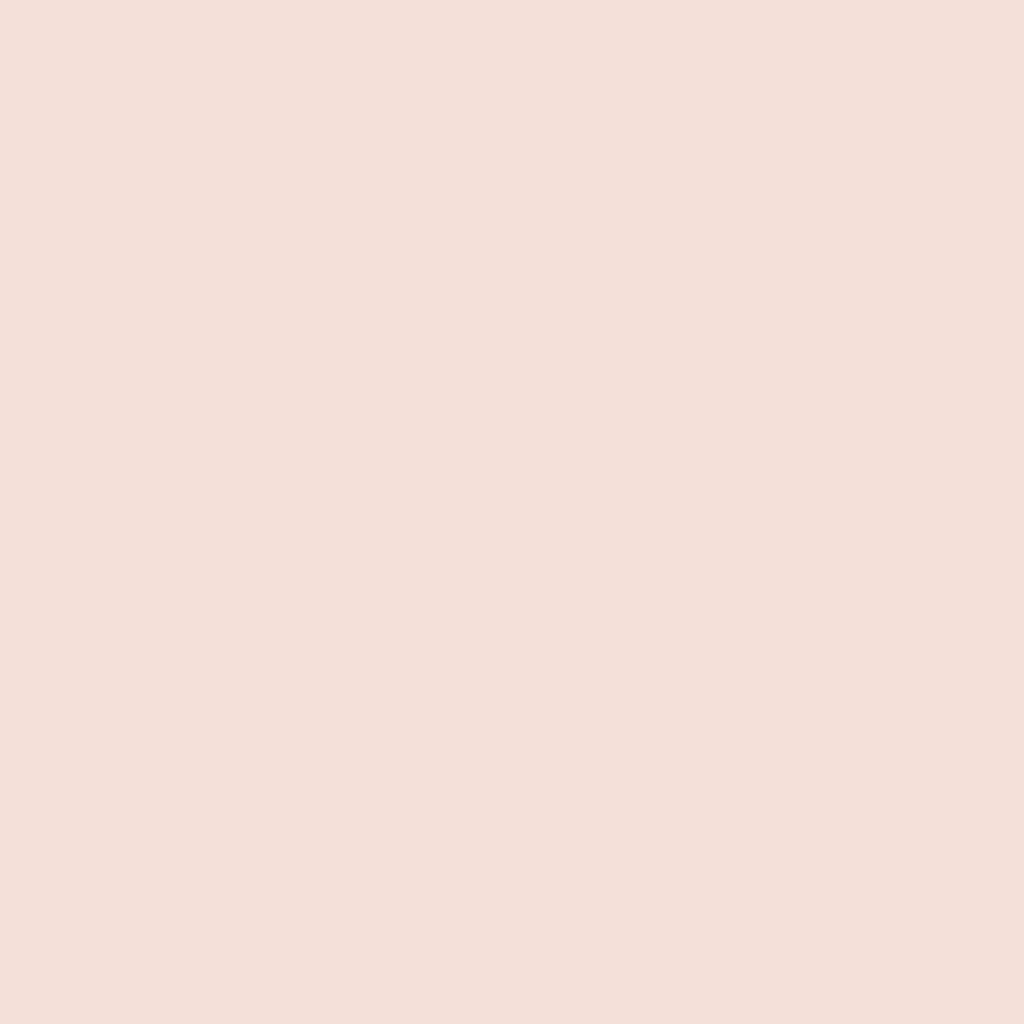 カラー ショー ライナーBE-1