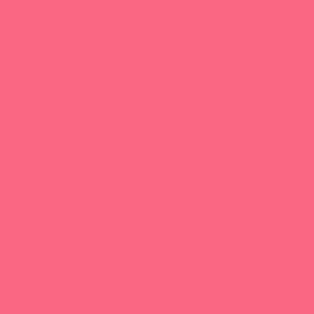 リップスティック 107 Rose Sorbet