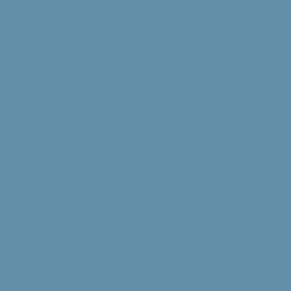 ネイルカラー EX EX-56 クラウドブルー