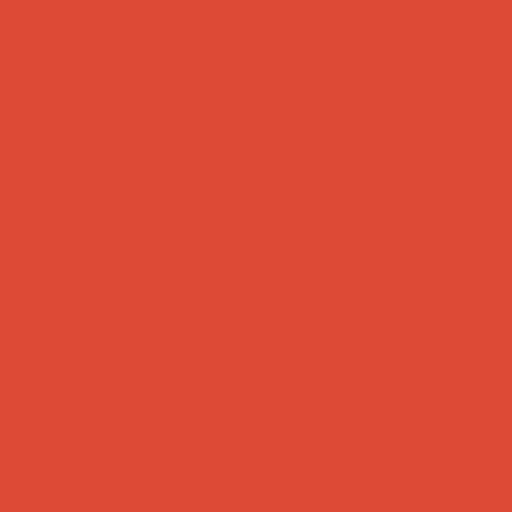 ヘアカラークリームElectric Tiger Lily