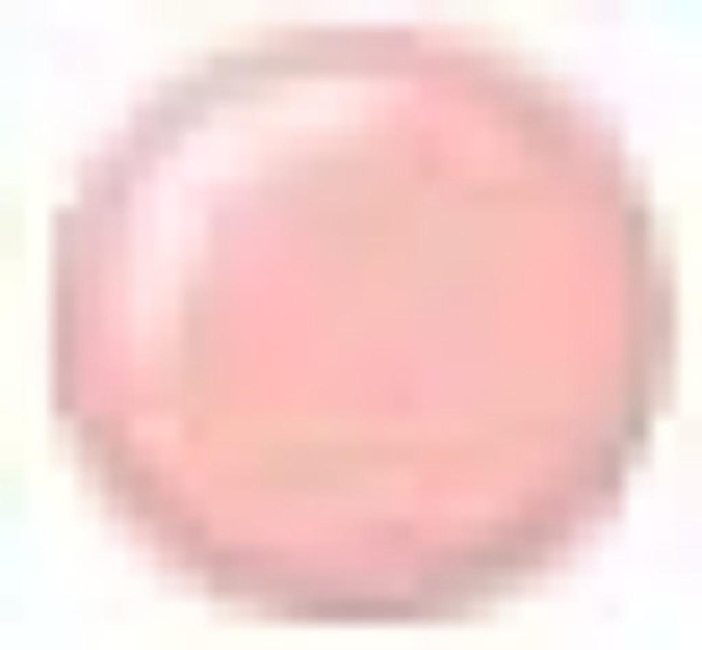 13 ピンク系