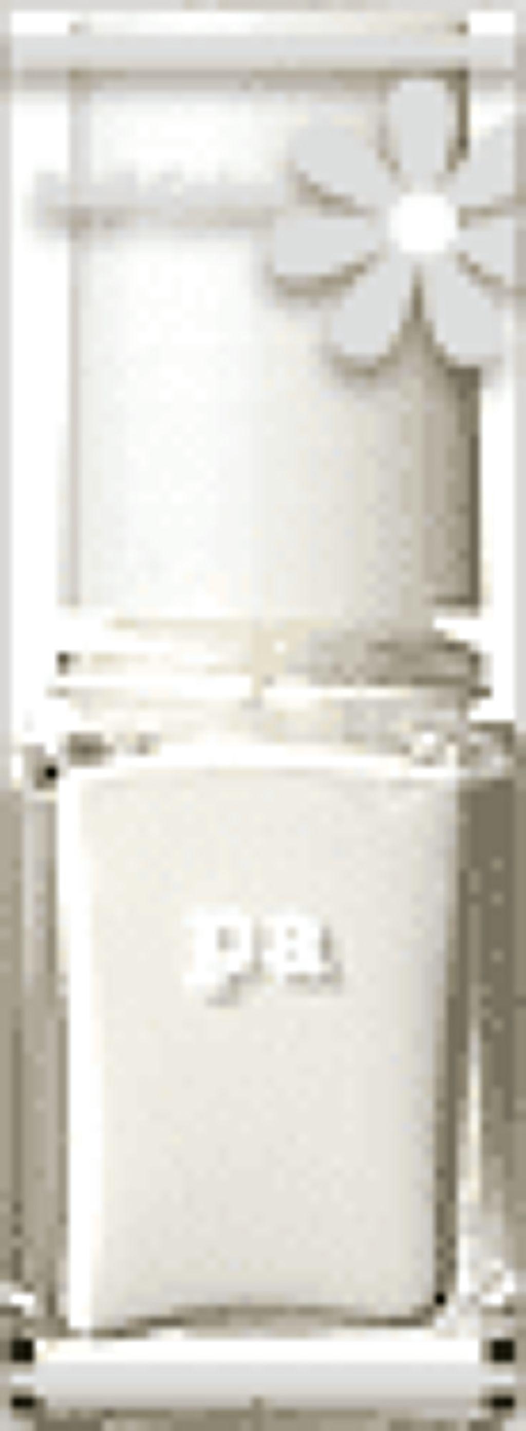 pa ネイルカラー(旧) A36