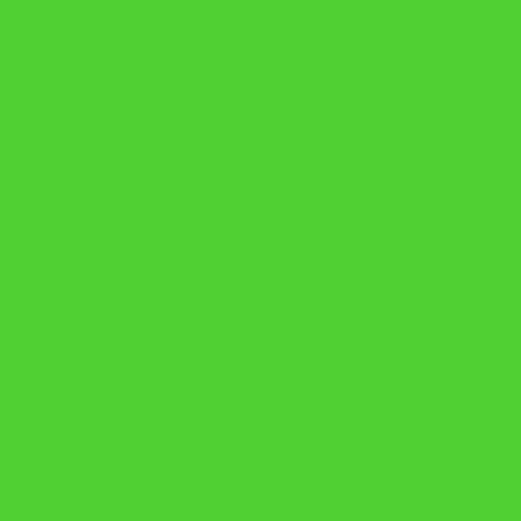 ヘアカラークリームElectric Lizard
