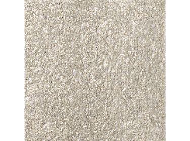 ザ アイカラー 004 ホワイト