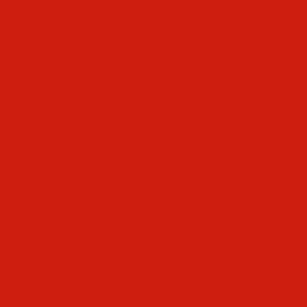 リップ カラー35A ラファエル